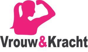 logo-vrouw&kracht