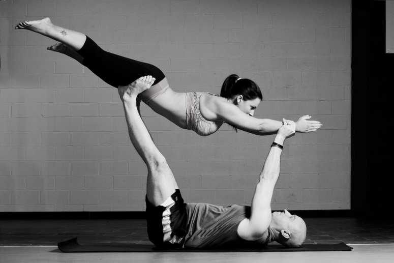 bexa body fitness