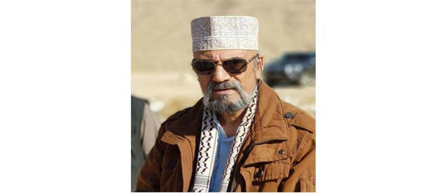 Photo of Instead of giving, FG tried to rob in Balochistan: Raisani