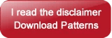 I read the disclaimer Download Patterns
