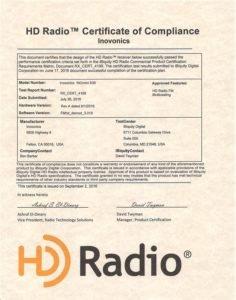 hd-radio-certificate-of-compliance-639