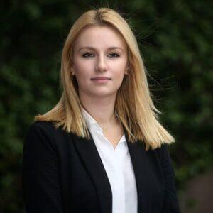 Katie Broyles