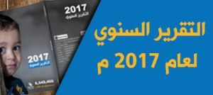 التقرير السنوي17