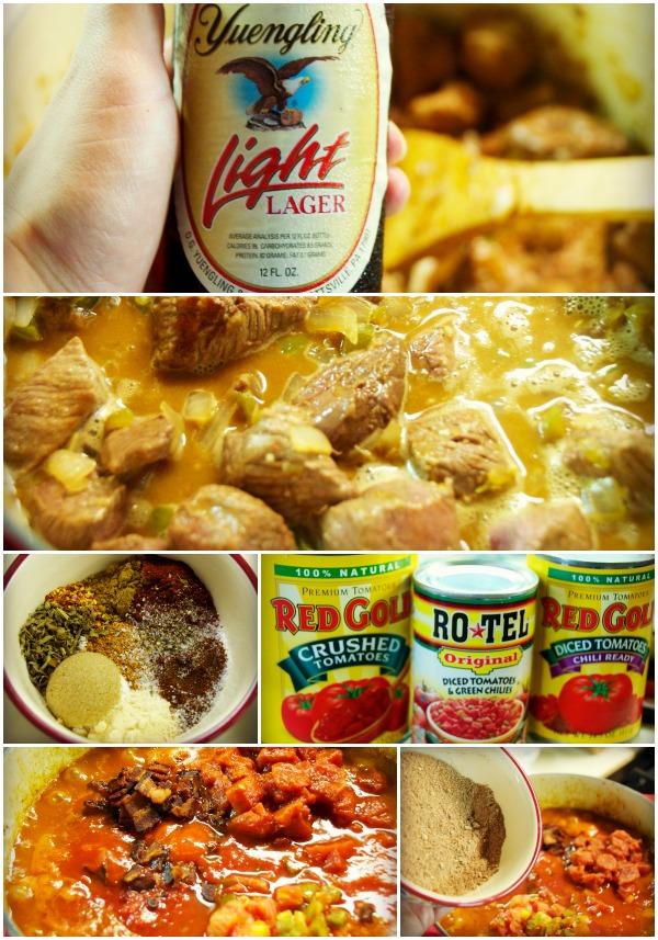 stew meat chili magic