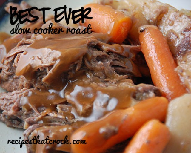 Best-Ever-Slow-Cooker-Roast1