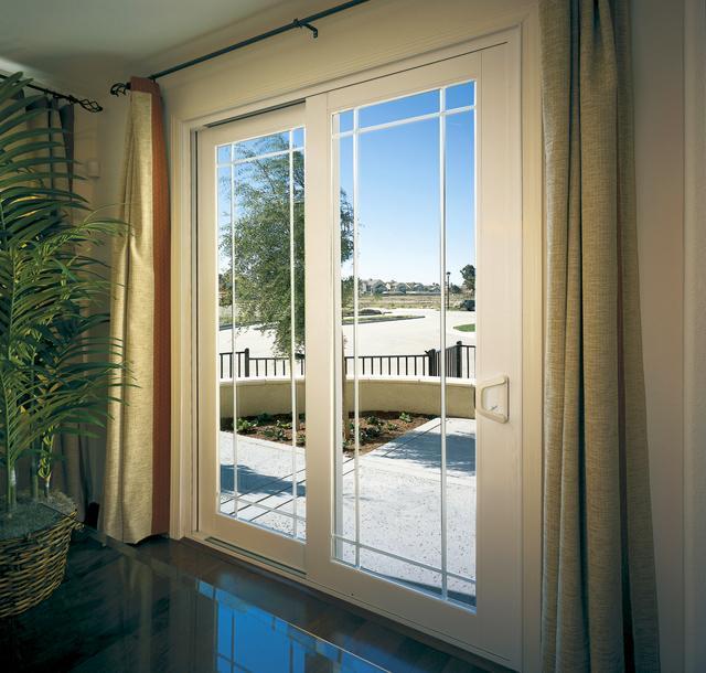 milgard vinyl patio doors denver 30