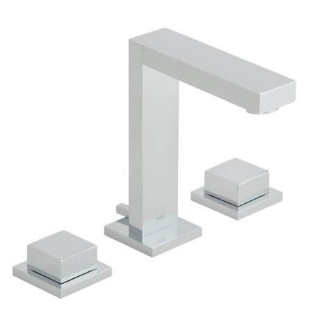 Vado-Deck-Mounted-Basin-Mixer-with-Square-Handles-and-Pop-Up-Waste-NOT-201