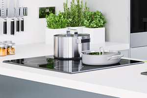 induction hobs crown imperial