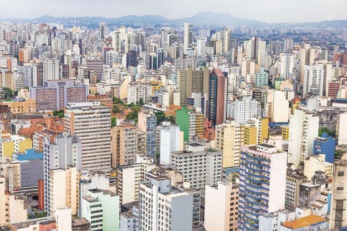 sao-paulo-brazil-copy