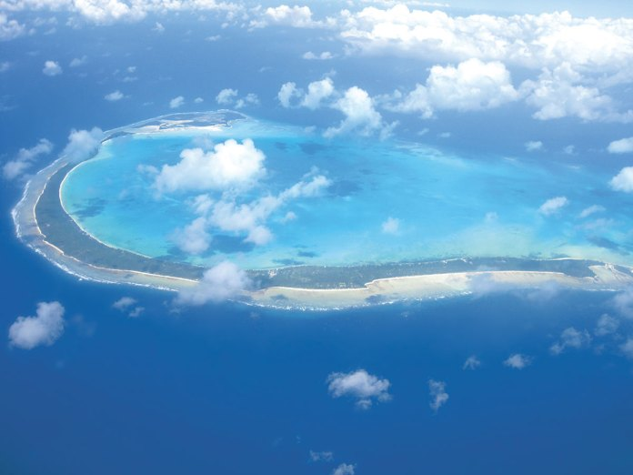 south-of-onotoa-atoll-kiribati-copy