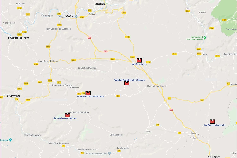 templars-larzac-map001bb.jpg