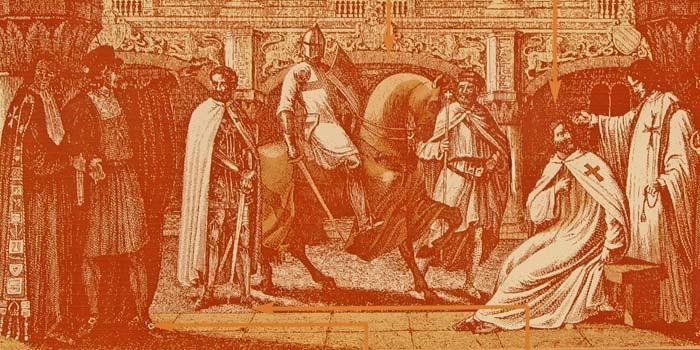 Knights Templars photo richerenches0078.jpg