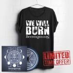 cd-wwb-tshirtbundle-black