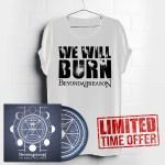 cd-wwb-tshirtbundle-white