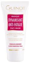 Anti Fatigue Face Mask