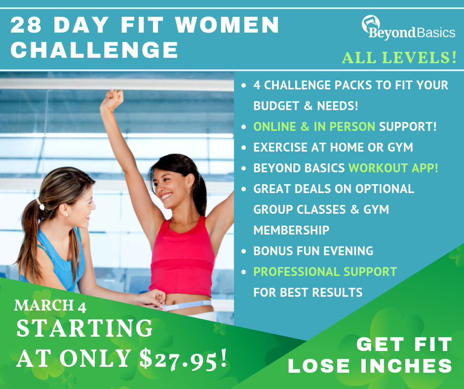 28 DAY FITNESS CHALLENGE-2 (1)
