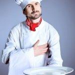 keto-diet-chef img