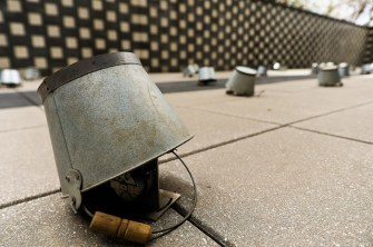 Events and Exhibitions: June 26 – July 3, 2014