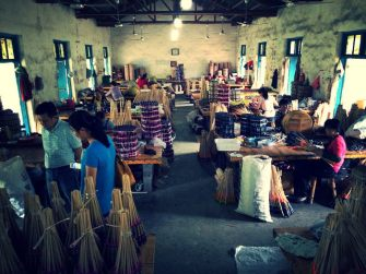 Fireworks Factories in China