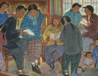 NYC Chinese Cultural Events and Art Exhibitions: May 26 – June 1, 2017