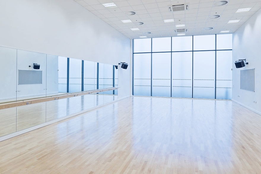 How to Start a Dance Studio – a Checklist for a Successful Start