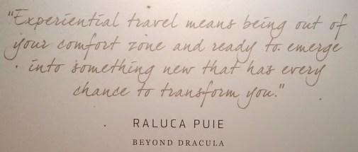 QuoteRalucaPURE2014