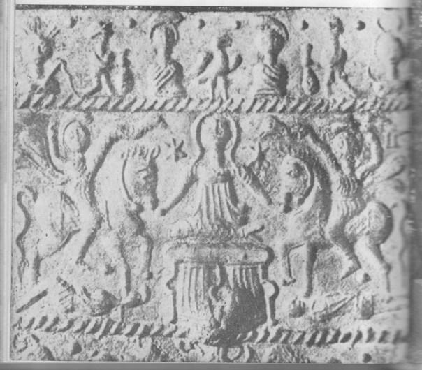 Source: romanianhistoryandculture.com