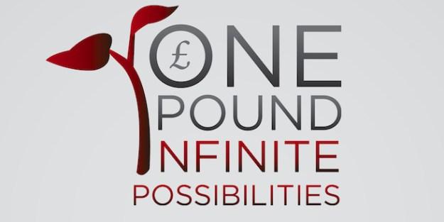 OnePound