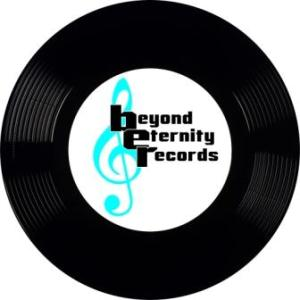 Beyond Eternity Records