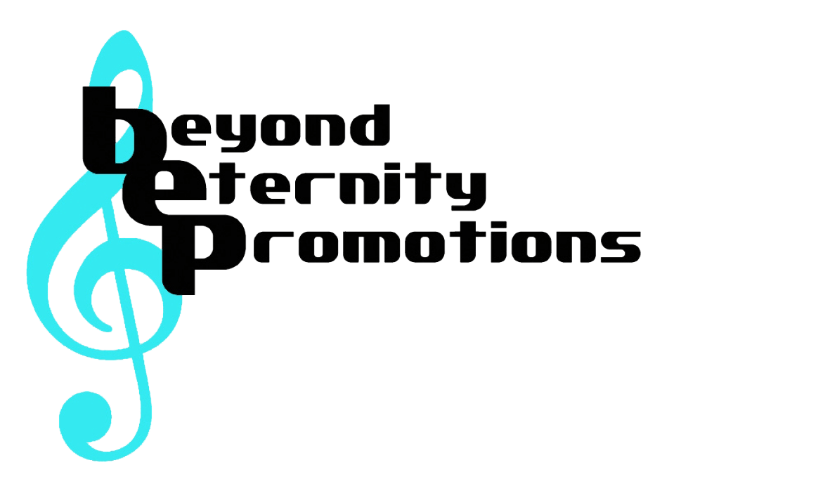 Beyond Eternity Promotions
