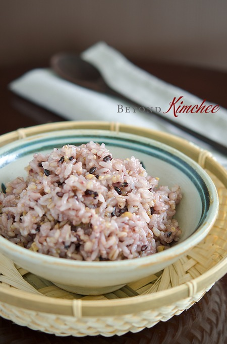mixed-grain-rice-W2