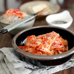 30-minute kimchi thumbnail