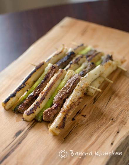 Beef rice sanjeok-B-1