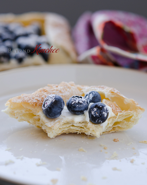 blueberry-tart-D