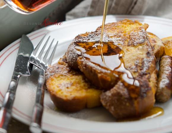 orange-french-toast-C