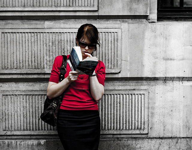 5 Sales Books Startups Are Reading