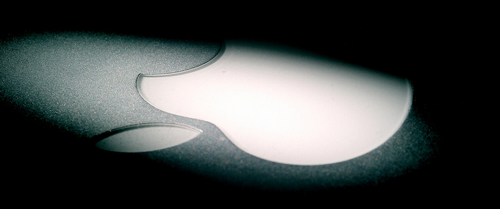 As Apple's Afterglow Fades, Reality Sets In