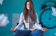Entrepreneurial Yoga Cures for What Ails 'Ya