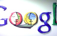How Much Influence Did Google Have Over Net Neutrality Regulations?