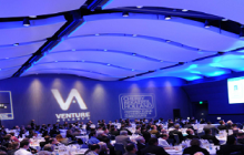 Venture Atlanta Conference 2015 Extends Call for Companies to Startups in Southeast