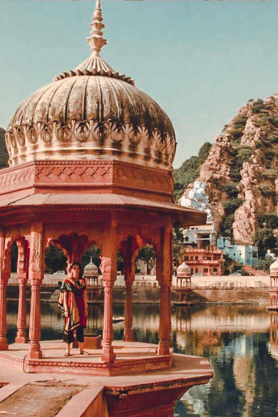 Alwar-Rajasthan-Moosi-Maharani-Ki-Chhatri