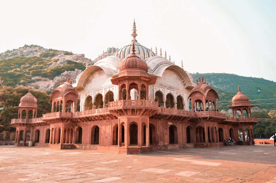 Moosi-Maharani-Ki-Chhatri-alwar-rajasthan