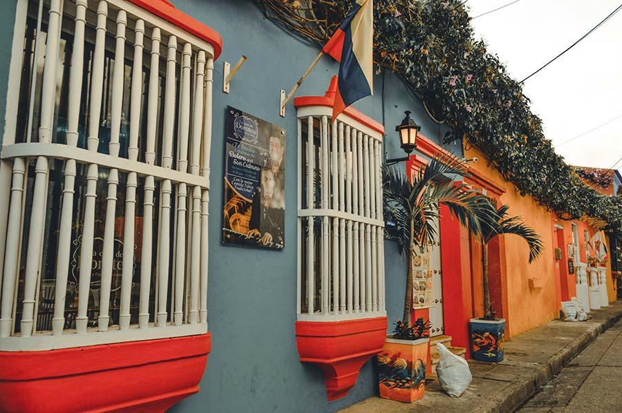 cartagena-colombia-(9)