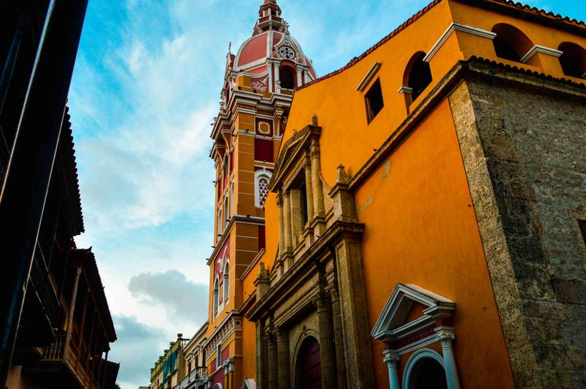 cartagena-is-the-most-colorful-city-in-colombia