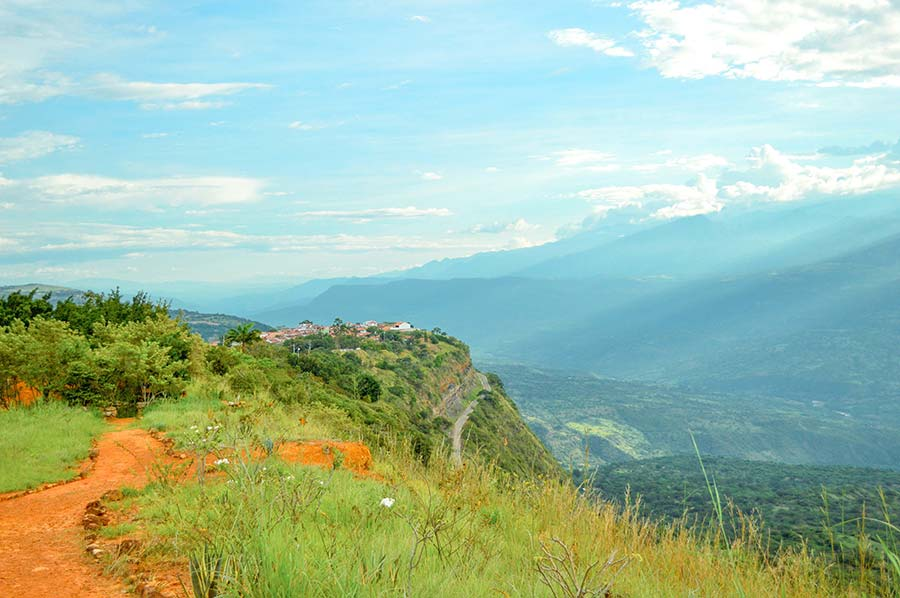 things-to-do-in-barichara-colombia-(9)