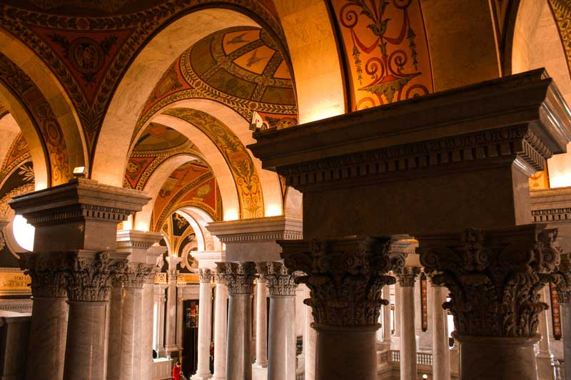 Capitol-Building-Tour-beautiful