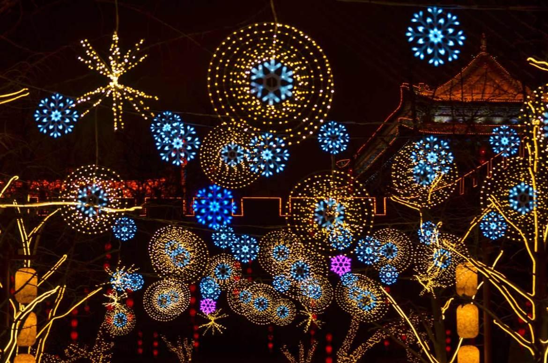 xian-beautiful-night-lights
