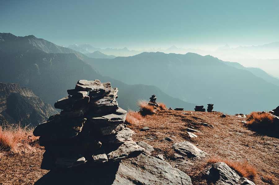 Himalayan-Trekking-India-(2)