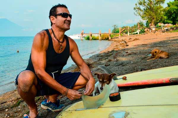 panasurfing-lake-atitlan-panajachel-guatemala