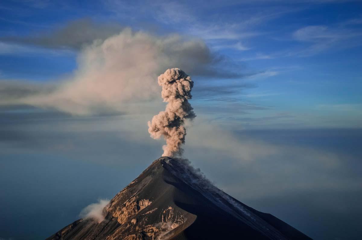 a-guide-to-acatenango-volcano